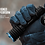 Thumbnail: OLIGHT Warrior X Pro
