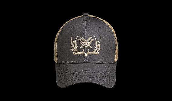 Mens Mule Deer Cap