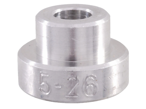 Hornady Lock-N-Load Bullet Comparator Inserts