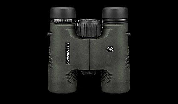 Vortex Diamondback 10x28 HD