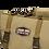 Thumbnail: FTR Bag