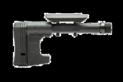 MDT Composite Carbine Stock
