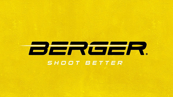 BERGER (PLEASE CONTACT US FOR A QUOTE)