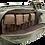 Thumbnail: AR Bag