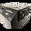 Thumbnail: Annealing Made Perfect (AMP) Mark ll Machine