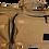 Thumbnail: DOUBLE RIFLE BAG