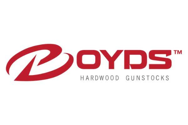 Boyds-logo-600x400.jpg