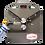 Thumbnail: NEALLIES Annealing Machine