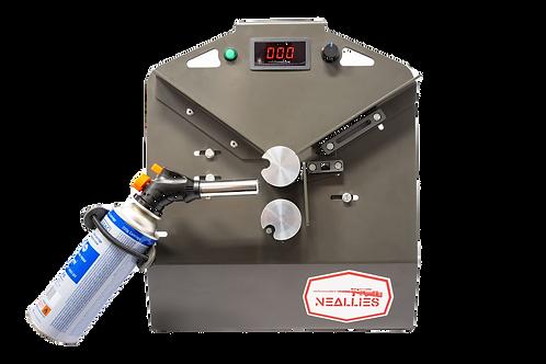 NEALLIES Annealing Machine
