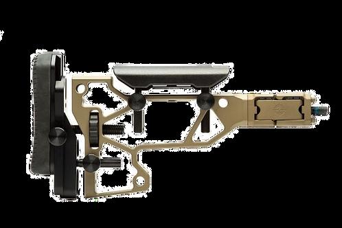 MDT Skeleton Rifle Stock - XTN Interface
