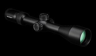 Vortex Diamondback Tactical 6-24x50