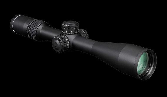 Vortex Razor HD AMG 6-24x50 EBR-7C