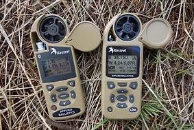 Kestrel-4500AB-and-Kestrel-5700-Elite-with-LiNK.webp