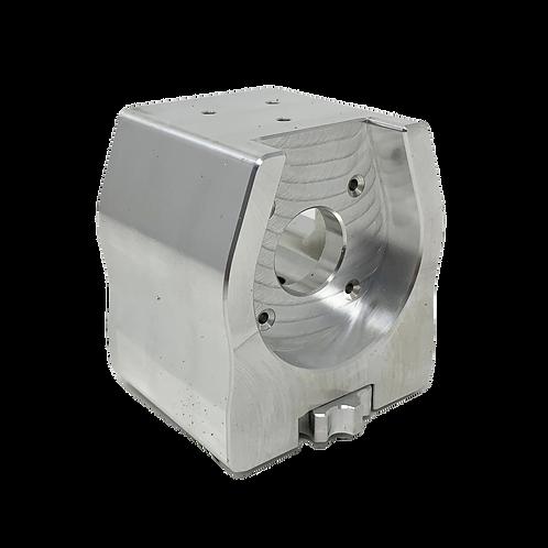 Area 419 Improved Billet Adjustable Base for AutoTrickler V2 / V3