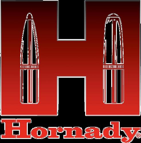 HORNADY Bullets