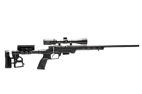 MDT LSS Rimfire Chassis System