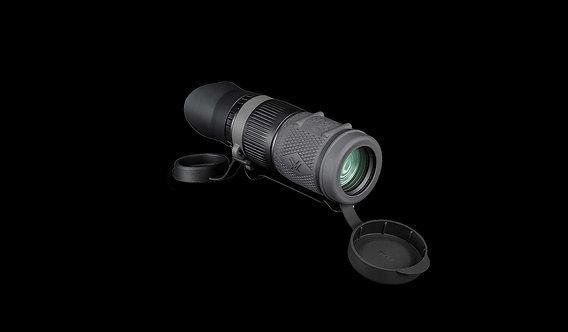 Vortex Solo Monocular Recce Pro 8x32
