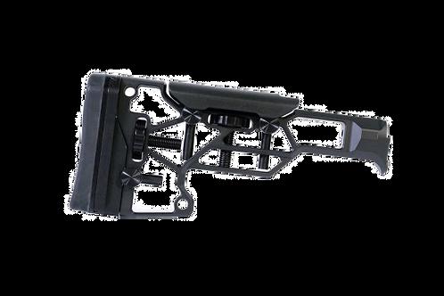 MDT Skeleton Rifle stock Fixed - V5