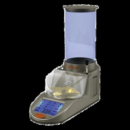 LYMAN Gen 6 Powder System