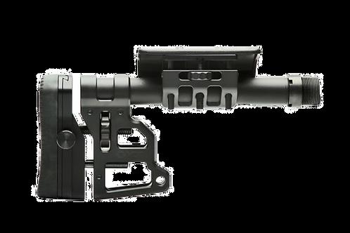 MDT Skeleton Carbine Stock - Adjustable