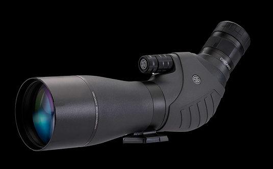 OSCAR7 20-60x82 MM HD
