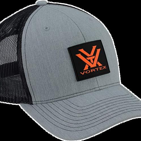 VORTEX Pursue and Protect Cap