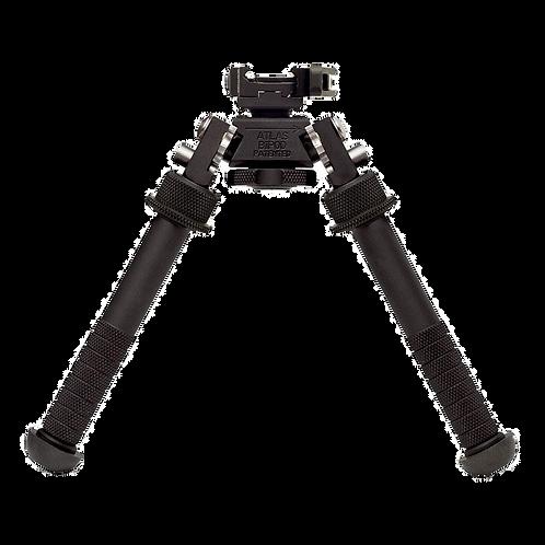 Atlas BT10-LW17 V8 Bipod (Quick Release)