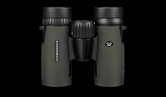 Vortex Diamondback 10x32 HD