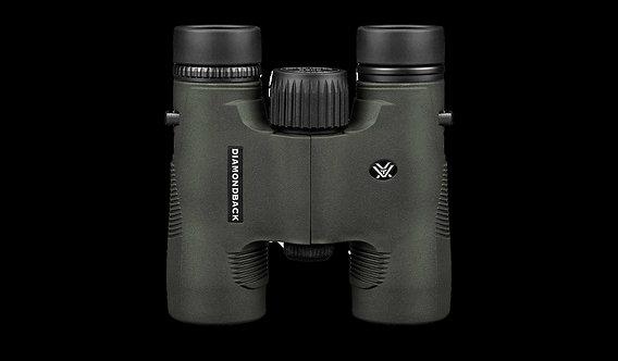 Vortex Diamondback 8x28 HD