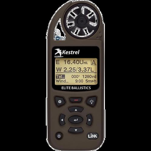 KESTREL 5700 Elite Meter with Applied Ballistics and LiNK