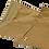 Thumbnail: TULS Mat