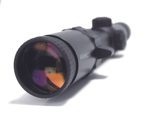 opplanet-k16i-1-6x24mm-riflescope-10515-main.jpg