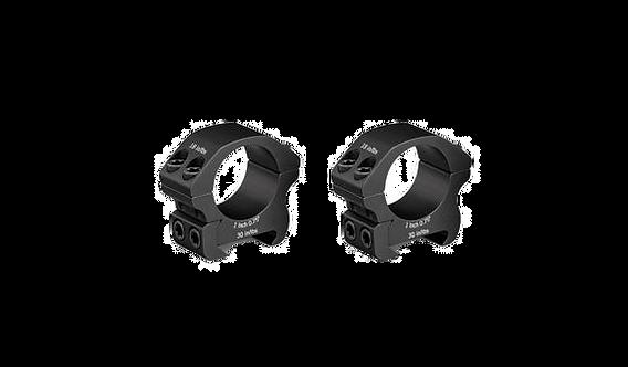 Vortex Pro Series Rings