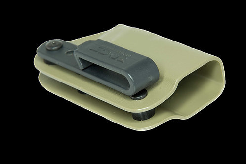 Single Vertical Mag Carrier (IWB)