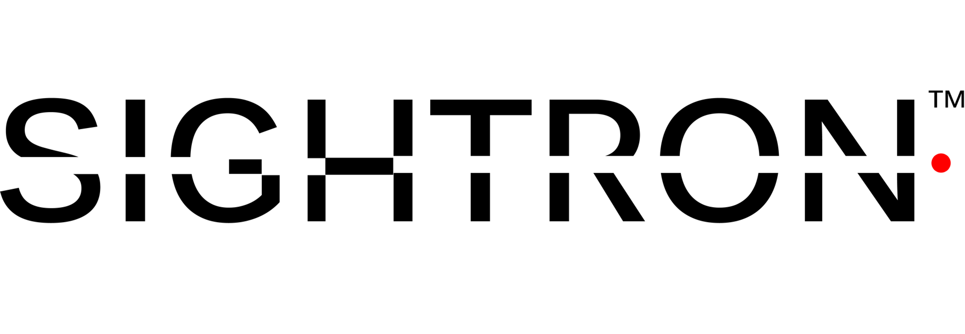 Sightron-logo.png