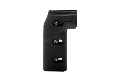 MDT Adjustable Vertical Pistol Grip