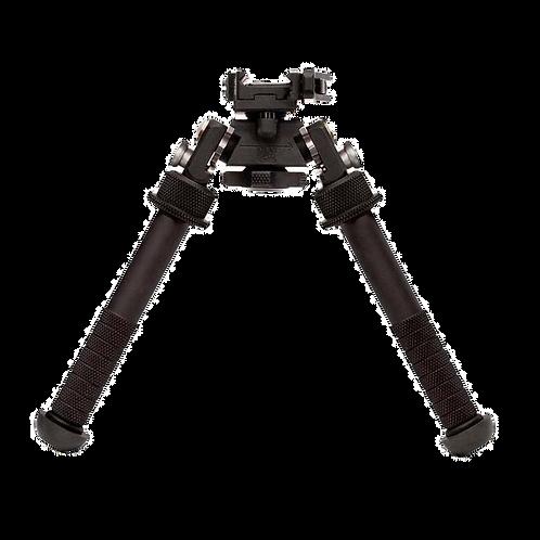 Atlas BT46-LW17 PSR Bipod (Quick Release)