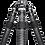 Thumbnail: Leofoto SO-322C Carbon Fibre Inverted Tripod