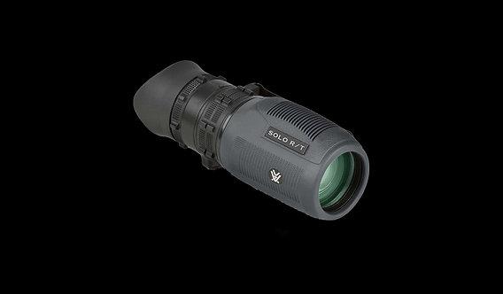 Vortex Solo Monocular Tactical TR 8x36