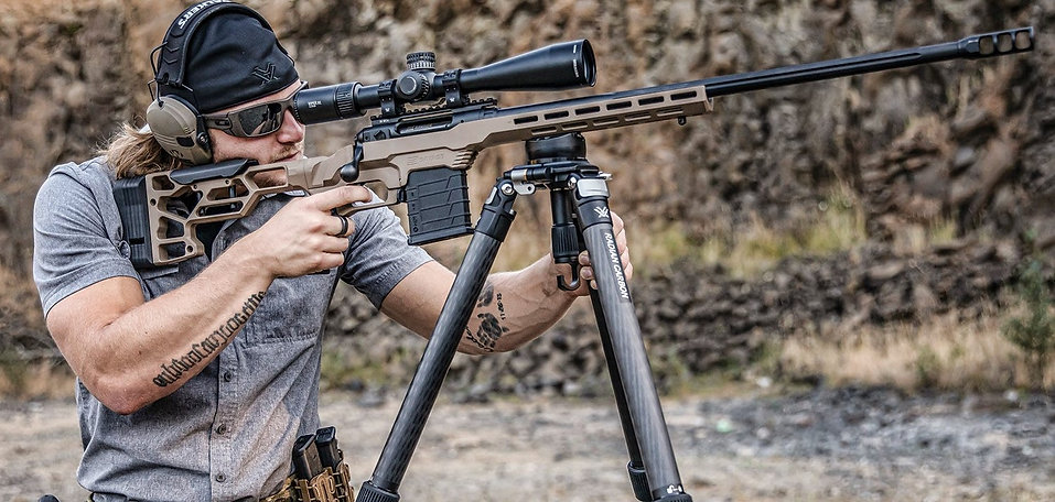 Vortex-Optics-Releases-Line-Of-Tripods-For-Shooting-And-Spotting.jpg