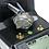 Thumbnail: RCBS Matchmaster Powder Dispenser