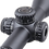 Thumbnail: VECTOR CONTINENTAL 3-18x50 FFP 34mm
