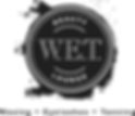 1103_WET Beauty Lounge logo.png