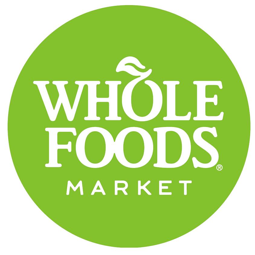 Acai 101 with Whole Foods Market!