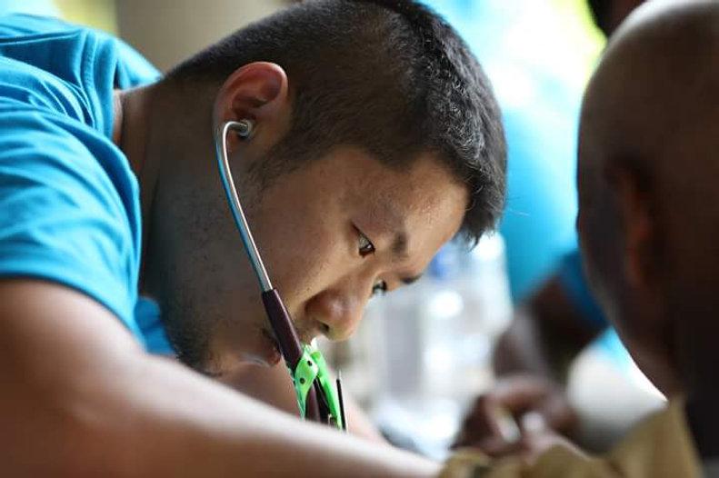 my clinic   Men's Health   HIV test   ED   Testosterone treatment