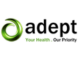 Adept-TTP-Pte-Ltd.png