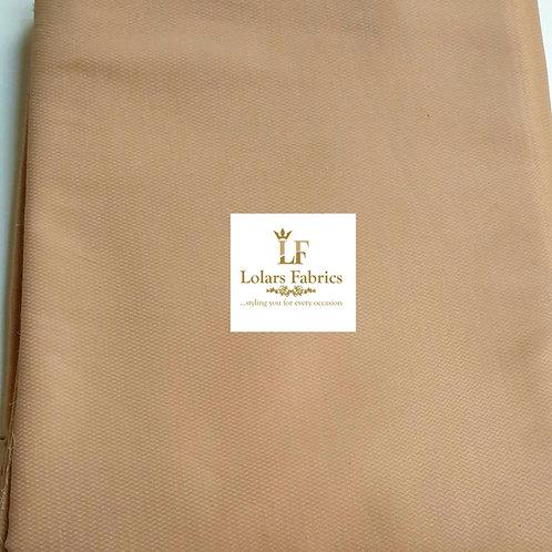 Debola Gold Men's Fabric