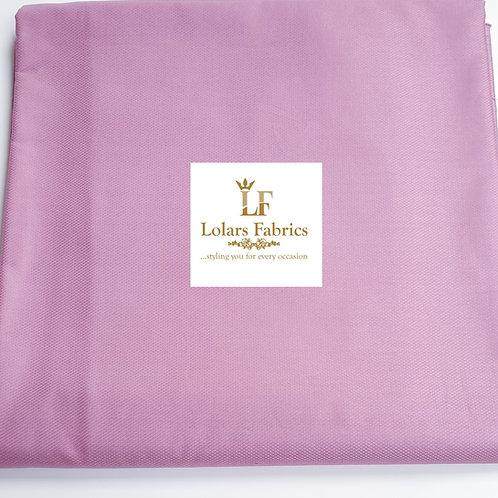 Gbemiga onion pink mens fabric
