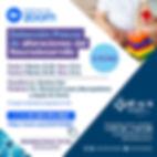 WhatsApp Image 2020-06-12 at 14.17.38.jp
