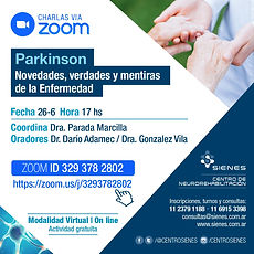 Charla Parkinson2020.jpeg